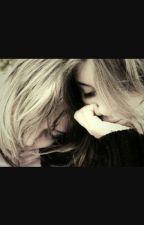 When I met you ( gxg ) by 7greenbone