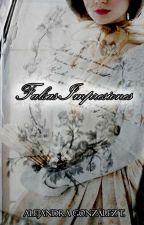 Falsas Impresiones by AleGont