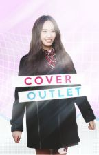 Cover Outlet by sugarlights
