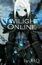 Twilight Online by RukeCross24