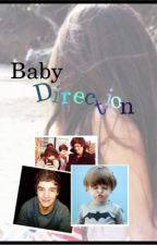 Baby Direction by janainwonderlandx