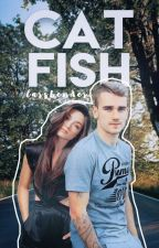 catfish | griezmann by larsbender