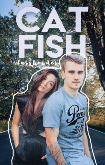 catfish | griezmann