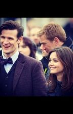 It's just a whouffle story by anythingfandom