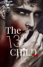 Zodiac Gene : The 13th Child (Editing) by yowits_princess
