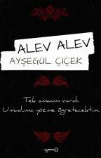 ALEV ALEV  by aysegulcck