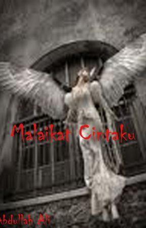 Malaikat Cintaku Cerpen 4 Cinta Dari Persahabatan Page