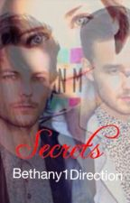 Secrets I One Direction by Bethany1Direction