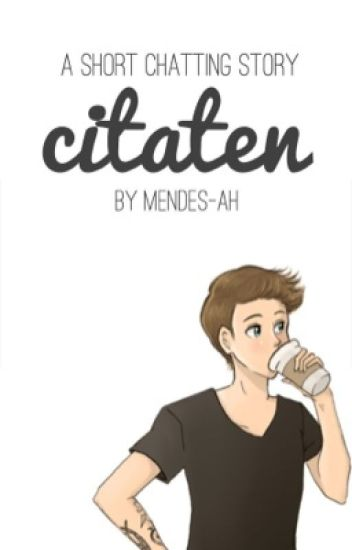 citaten | louis t