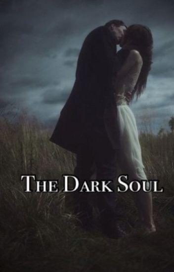 The Dark Soul +18