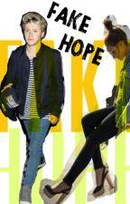 Fake Hope by jeslynchloexx