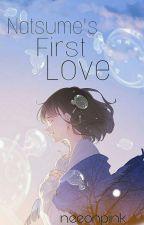 Natsume's First Love (Gakuen Alice) by NEEonPink