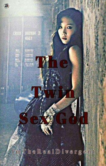 The Twin Sex God [SPG]