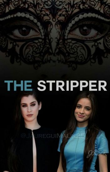 The Stripper