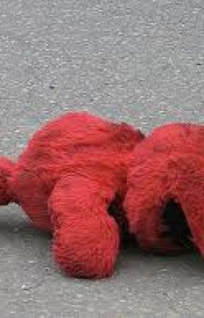 Elmos Death Chapter 1 Breaking News Elmo Is Very Most Sincerely