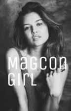 Magcon Girl.® by FlopyMendesEspinosaC
