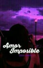 ーAmor Imposible. ۵r.d.g by Perfectscrexmau