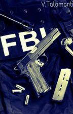 FBI (noch nicht überarbeitet) by kekspopo09