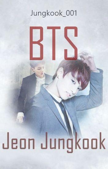 BTS | Jeon Jung Kook