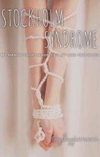 Stockholm Syndrome by gabygiovanni