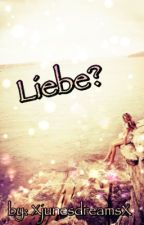 Liebe?(ApeFF) by XjunesdreamsX