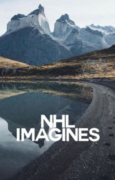 NHL Imagines [COMPLETED]