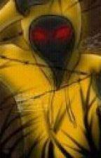 creepypasta lemons by brittneylovesu
