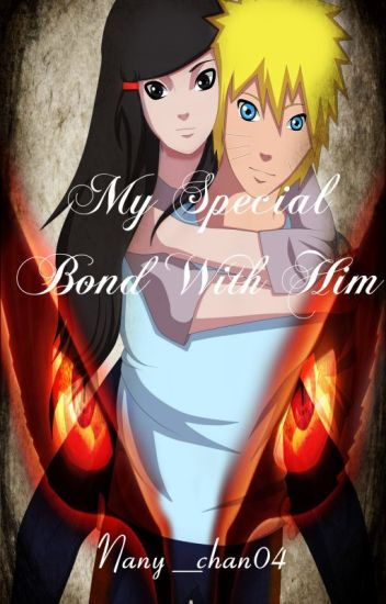 My Special Bond With Him (Naruto love story)