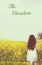The Meadow (hunger games fanfic) by spicethingsup