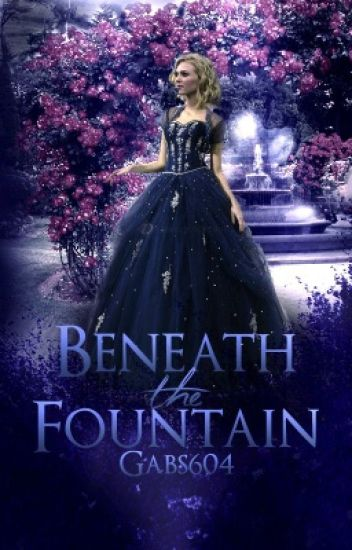 Beneath the Fountain