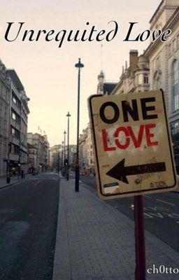 6 Ways to Cope With Unrequited Love