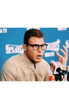 Blake Griffin images by Blake_nation32