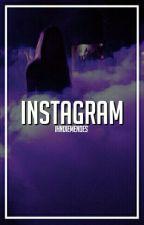 instagram ღ jack gilinsky  by ihndiemendes