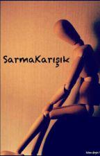 Şiir Sokakta by purhayal74