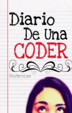 Diario De Una Coder by SoyMarceLuna