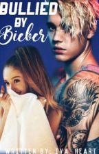 Bullied by Bieber by IVA_HEART