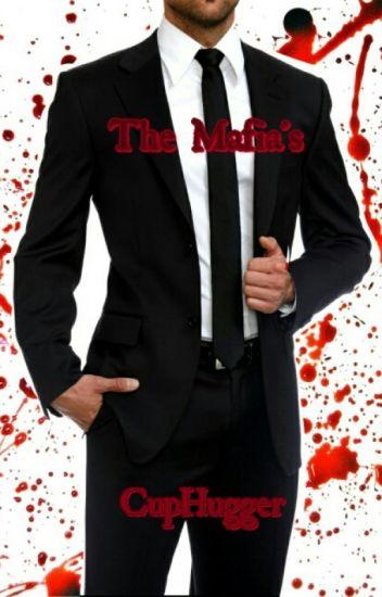 The Mafia's COMPLETE