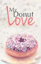 My Donut Love (The Carters) by iwantdonuts