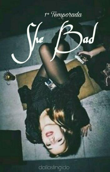 She Bad • Cameron Dallas