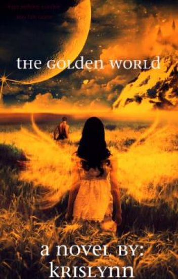 The Golden World