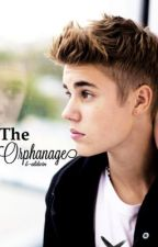 The Orphanage ➳ j.b by b-aldwin