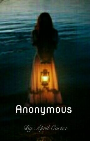 Anonymous (On Hold) by Made-in-April