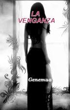 MI SEXY Y GUAPO PROFESOR 2 by genemua