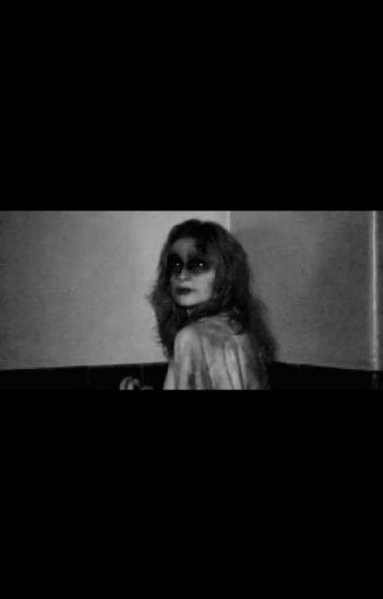 Top 10 scary true stories - Death_The_Kid808 - Wattpad