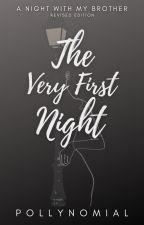 A Night With My Brother by PollyNomial