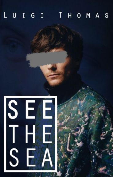 See The Sea • L.S
