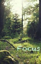 Focus by Independentless