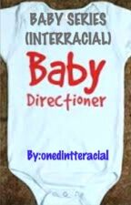 One Direction Interracial Baby Series by blackqueendom