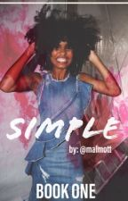 SIMPLE L.H by malmott