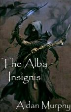 The Alba Insignis (Being Re-written) by bioa10